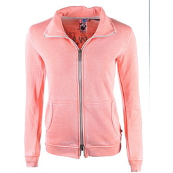 Kleidung Damen Sweatshirts Frieda & Freddies 8240 orange