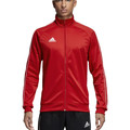 adidas Originals Core 18 Polyester Jacke