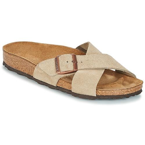 der Verkauf von Schuhen Top Design berühmte Designermarke SIENA