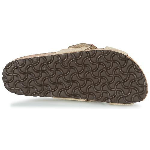 Birkenstock SIENA Damen Maulwurf  Schuhe Pantoffel Damen SIENA 67,99 6a9f61