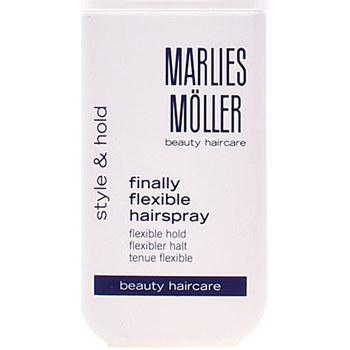 Marlies Möller  Haarstyling Styling Finally Hair Spray