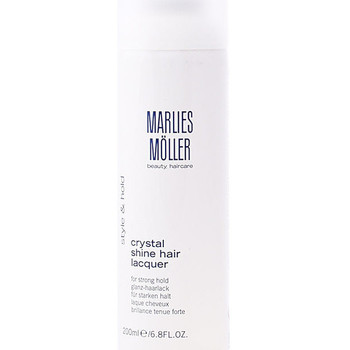 Marlies Möller Style & Hold Crystal Shine Haarlack