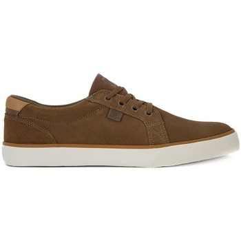 Schuhe Herren Sneaker Low DC Shoes Council SE Olv