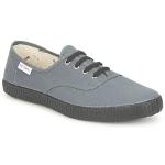 Sneaker Low Victoria INGLESA LONA PISO