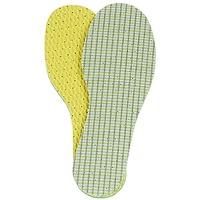 Accessoires Kinder Schuh Accessoires Famaco AVELINO