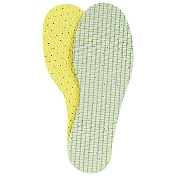Accessoires Kinder Schuh Accessoires Famaco AVELINO Weiss
