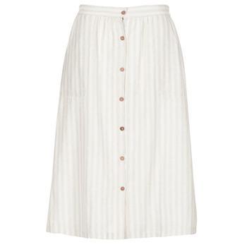 Kleidung Damen Röcke Betty London INNATIMBO Naturfarben