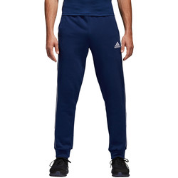 Kleidung Herren Jogginghosen adidas Originals Core 18 Sweat Pant Blau