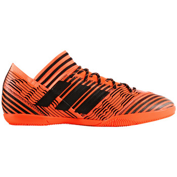 Schuhe Herren Sneaker Low adidas Originals Nemeziz Tango 17.3 IN Orange