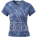 adidas Performance ID Logo T-Shirt