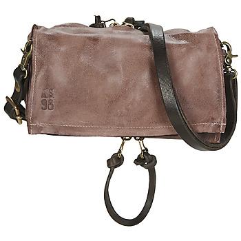 Taschen Damen Umhängetaschen Airstep / A.S.98 LARA Rose