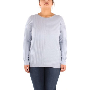 Kleidung Damen Pullover Persona By Marina Rinaldi ASSISI Pullover & Sweatshirts Frau heavenly heavenly
