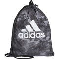 adidas Performance Sports Sportbeutel
