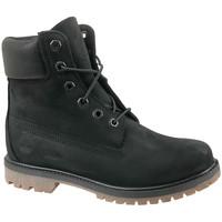 Schuhe Damen Wanderschuhe Timberland 6 In Premium Boot W A1K38