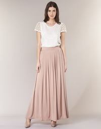 Kleidung Damen Röcke Betty London I-WEDDAY Rose