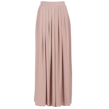 Kleidung Damen Röcke Betty London I-WEDDAY Rose