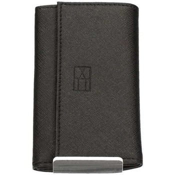Taschen Portemonnaie Vip Flap SUPPLE BLACK