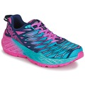Hoka one one W CLAYTON 2
