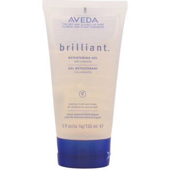 Beauty Spülung Aveda Brilliant Retexturing Gel  150 ml