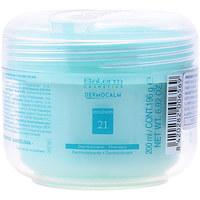 Beauty Spülung Salerm Dermocalm Therapy