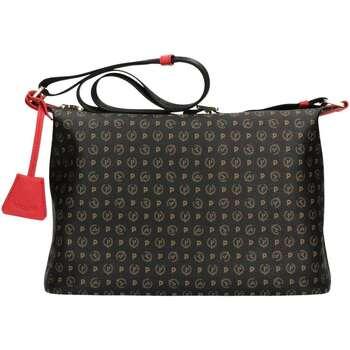 Taschen Damen Umhängetaschen Pollini TE8400PP02 Tapiro