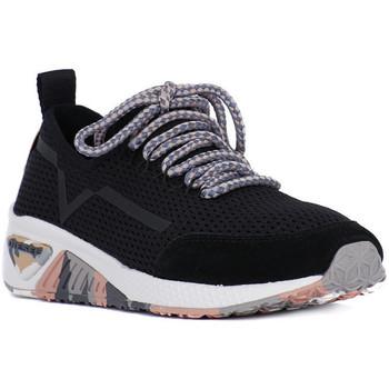 Diesel Sneaker S KBY 8013