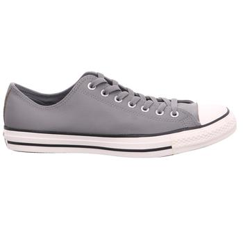 Schuhe Herren Sneaker Low All Star NV 048°mason/egret/black1