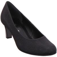 Schuhe Damen Pumps Gabor - 85.200.67 schwarz 67