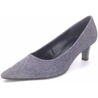 Schuhe Damen Pumps Gabor - 71.250.69 argento