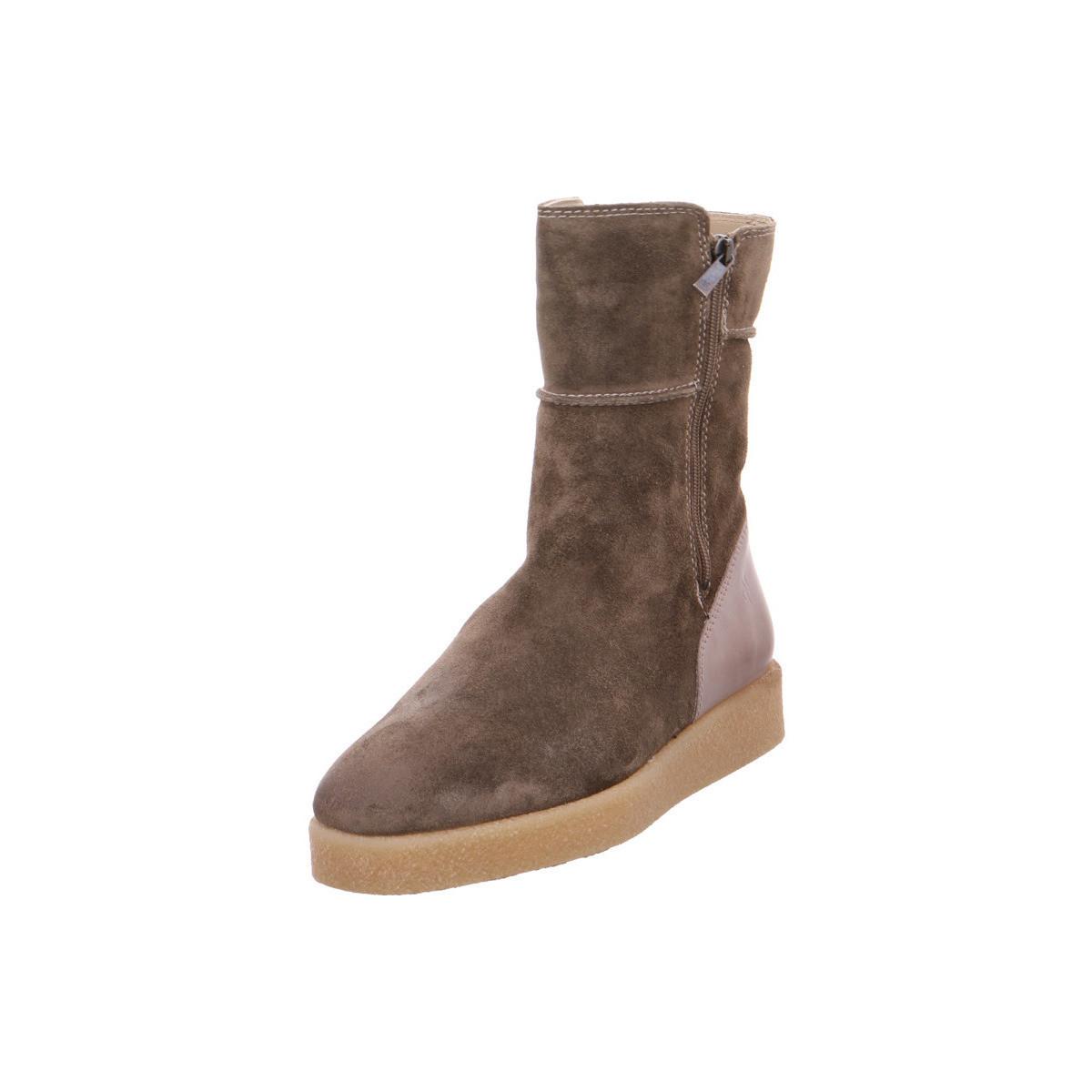 Marc O'Polo - 14296001 beige - Schuhe Boots Damen 127,95 €