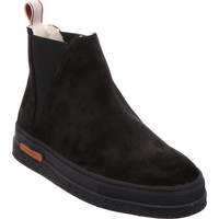 Schuhe Damen Boots Gant - 15553145 schwarz