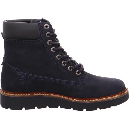 Dockers - 41JU201-300-660 blau