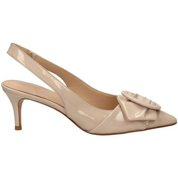 Schuhe Damen Pumps What For IGORA Rose