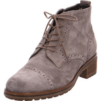 Schuhe Damen Boots Gabor - 71.613.83 wallaby