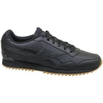 reebok sport -   Sneaker Royal Glide