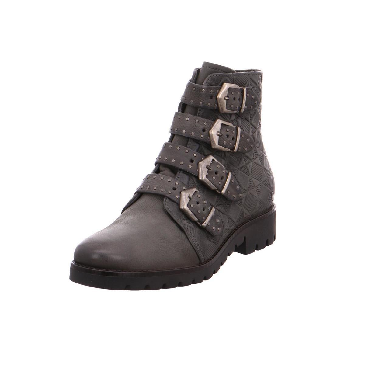 Mjus - 192218 grau - Schuhe Low Boots Damen 119,95 €