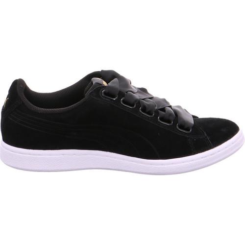 Puma - 364262 schwarz