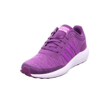 Schuhe Sneaker Low adidas Originals CF RACE K TRIPUR/SHOPUR/FTWWHT000