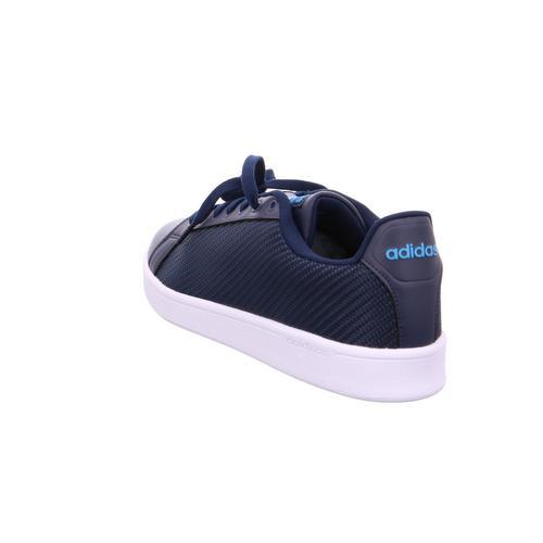 adidas Originals CF ADVANTAGE CL CONAVY/CONAVY/SOLBLU000