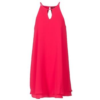 Kleidung Damen Kurze Kleider Only MARIANA Rose