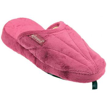 Schuhe Damen Hausschuhe De Fonseca MILANO pantoletten hausschuhe