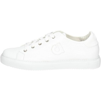 Schuhe Herren Sneaker Low Agile By Ruco Line 8016(F_) Weiss