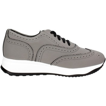 Schuhe Herren Sneaker Low Agile By Ruco Line 8314(C_) Grau