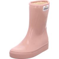 Schuhe Gummistiefel Lemon Jelly - Fairy07 rose