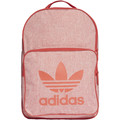 adidas Originals Casual Rucksack