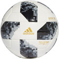 adidas Performance FIFA Fussball-Weltmeisterschaft™ Junior 290 Ball