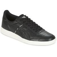 Schuhe Sneaker Low Asics GEL-VICKKA TRS Schwarz