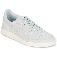 Schuhe Damen Sneaker Low Asics GEL-VICKKA TRS W Grau