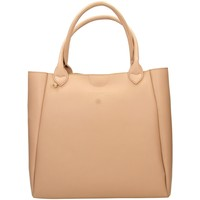 Taschen Damen Handtasche My Twin By Twin Set SHOPPING Other