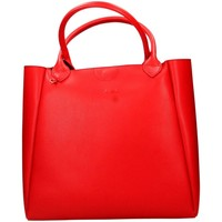 Taschen Damen Handtasche My Twin By Twin Set SHOPPING